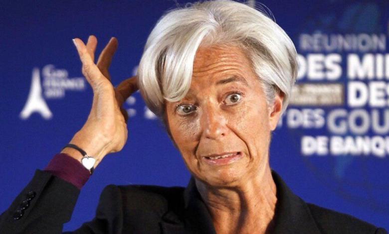 El FMI confirmó que la economía argentina caerá en 2019