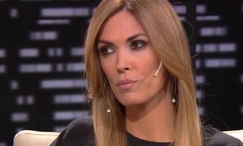 La ex-mediática, Viviana Canosa, actual pareja del esbirro de Héctor Magnetto, Alejandro Borensztein, salió a defender los inhumanos y confiscatorios aumentos de los servicio básicos, impulsados por el Régimen macrista.