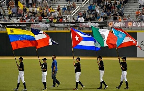 eliminan-venezuela-sede-caribe