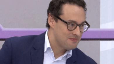 El titular de la Administración Federal de Ingresos Públicos (AFIP), el macrista Leandro Cuccioli, tiene la mayor parte de su capital en guaridas fiscales.