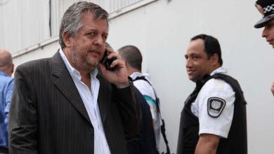Eduardo Casal, el procurador general de la Nación, rechazó realizar medidas para investigar al cuestionado fiscal Carlos Stornelli, tal como lo solicitó ayer el juez de Dolores Alejo Ramos Padilla.