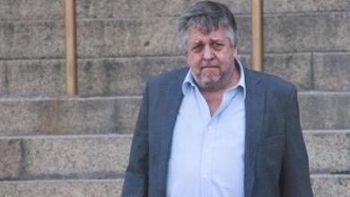 El empresario Pedro Etchebest, quien denunció al fiscal Carlos Stornelli por haberlo extorsionado y solicitado el pago de coimas para favorecerlo en la causa de las fotocopias que lleva adelante el juez Bonadio, dio más precisiones sobre el caso este lunes.