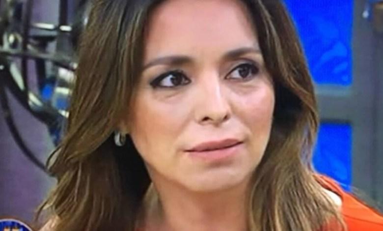 En un desesperado intento por proteger al cuestionado fiscal Carlos Stornelli, en la causa por la extorsión a empresarios, la ladera de Elisa Carrió, Mariana Zuvic, salió a realizar una serie de denuncias mediáticas.