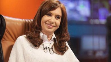 Photo of Cristina arrasó en el Congreso de la UOM