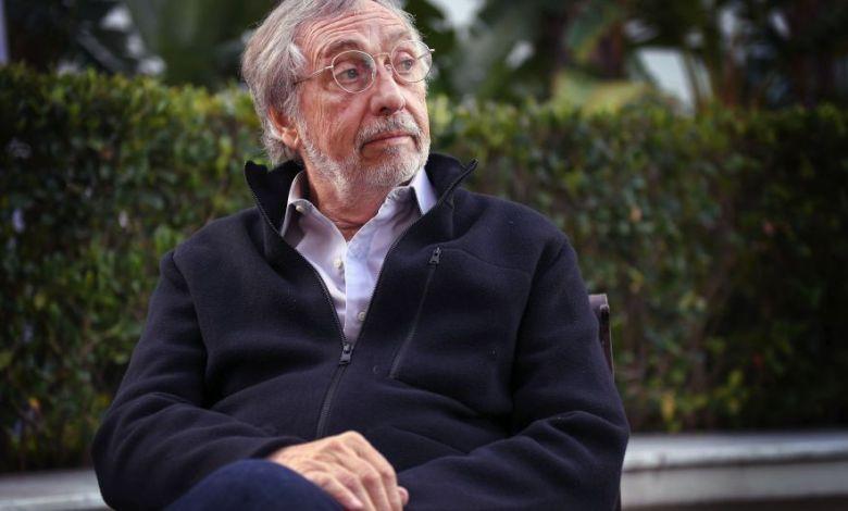 Photo of Luis Brandoni opinó sobre la fórmula «Fernández»