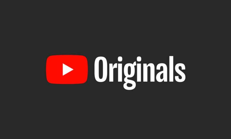Photo of Youtube Originals tendrá contenido gratuito