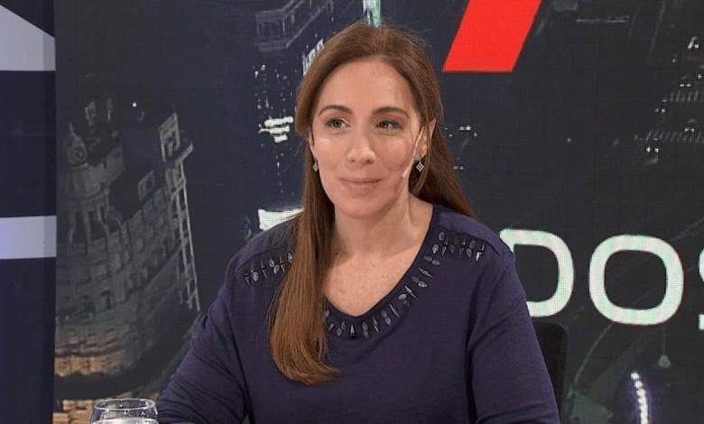 Photo of Se les cayó el relato: Vidal reconoció el estado pésimo de las escuelas