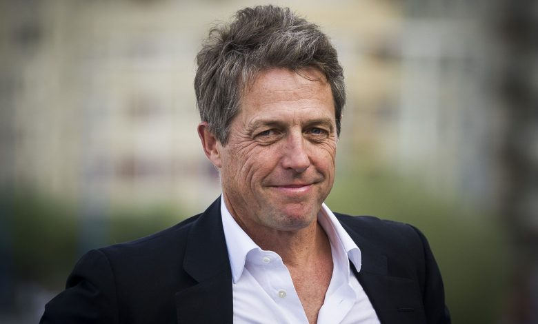 Photo of Hugh Grant destrozó a Boris Johnson «Juguete de goma sobrevalorado»