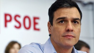 Photo of Pedro Sánchez no logra los números y la derecha presiona