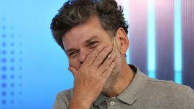 Photo of La promesa de Alfredo Casero si Macri gana las elecciones