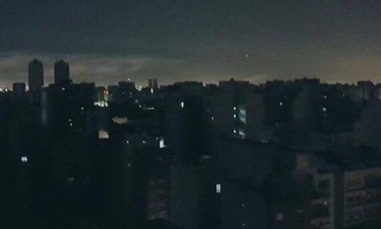 Photo of Las empresas eléctricas amenazan con cortes de luz este verano si no se liberan nuevamente las tarifas