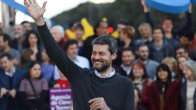 """Photo of El candidato del Frente de Todos se hizo eco del nuevo """"hit del verano"""""""