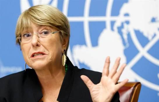 Photo of Preocupación en la ONU por la gestión de Bolsonaro