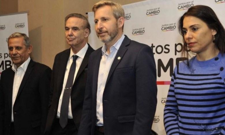 Photo of NO SE PUDO: Durísima derrota para Juntos por el Cambio en Neuquén