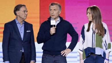 Photo of La campaña de Mauricio Macri para las PASO costó $180 millones