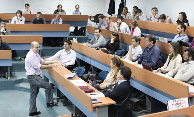 Photo of Hackearon a prestigiosa Universidad para amenazar a Mauricio Macri