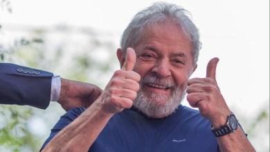 Photo of Lula a pasos de recuperar su libertad