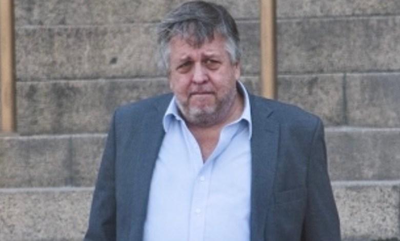 Photo of Procesan al fiscal Carlos Stornelli