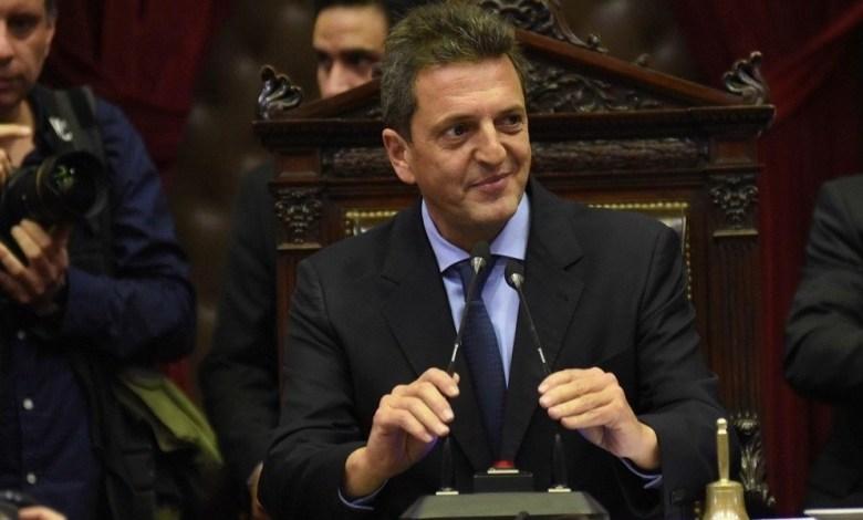 Photo of Diputados y senadores se congelarán el sueldo