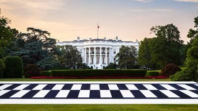 Photo of ¿Quién será el próximo presidente de Estados Unidos?