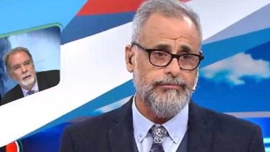 Photo of ¿Qué dijo Jorge Rial sobre el escándalo Vicentin?