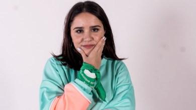 """Photo of Ofelia Fernández: """"Estos tiempos no serán fáciles para nuestro pueblo"""""""