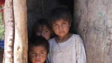 Photo of Falleció un bebe de 7 meses por desnutrición en Salta