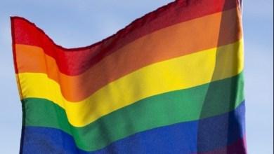 Photo of Se aprobó en Suiza la ley contra la homofobia