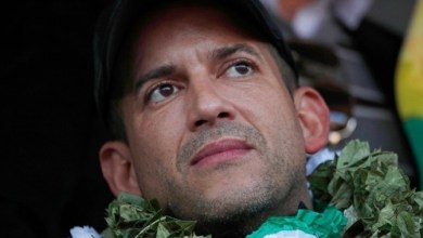 """Photo of Los golpistas preocupados en Bolivia: """"Si seguimos así, Evo vuelve"""""""