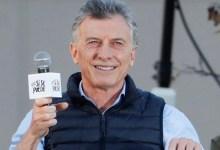 Photo of Mauricio Macri viajará por el mundo dando charlas