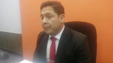 """Photo of Renunció el fiscal a cargo del proceso por """"fraude electoral"""""""