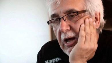 """Photo of Consultor cercano al Frente de Todos: """"Se declara el default o se apura la quita"""""""