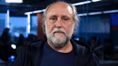 Photo of Importante empresario de espectáculos salió a respaldar a Alberto Fernández