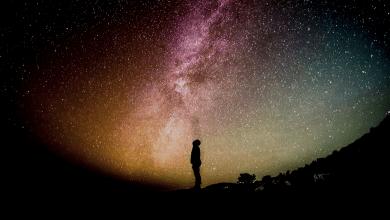 Photo of Cuarentena y Astros: ¿Cuánto sabés sobre Astrología?