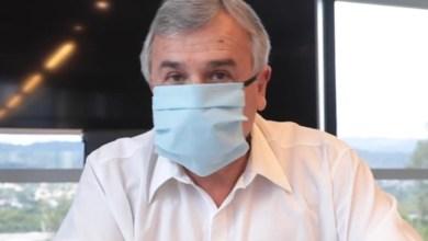 Photo of Gobernador de Cambiemos marcará las casas de los posibles infectados de coronavirus
