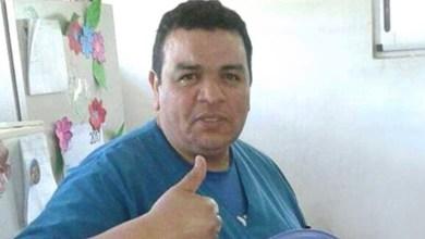 Photo of Fallece el primer personal de salud por coronavirus en la Provincia de Buenos Aires