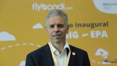 Photo of Murió el CEO de Flybondi