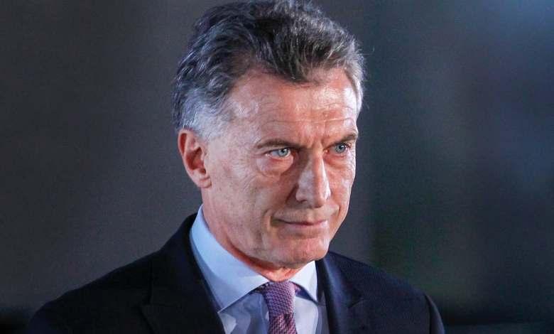 Photo of Piden indagatoria del ex-dictador argentino Mauricio Macri