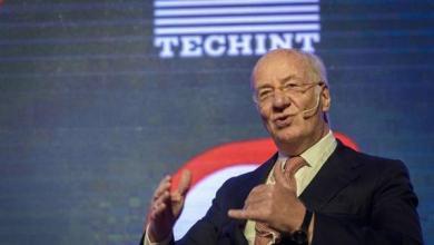 Photo of Techint: a pesar de los subsidios echan a 30 operarios y temen por otros 600 despidos