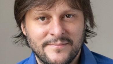 """Photo of El vaticinio de Leandro Santoro: """"Lo odian tanto, que lo van a hacer presidente"""""""