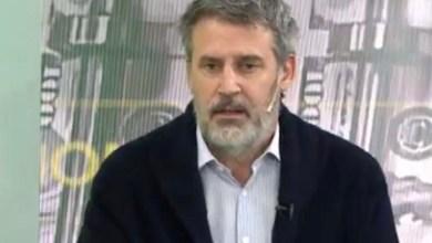 """Photo of Prat-Gay: """"Para frenar la curva, destrozaron la economía"""""""
