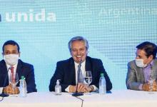 "Photo of Wall Street: creen que la Argentina podría volver a crecer a ""tasas chinas"""