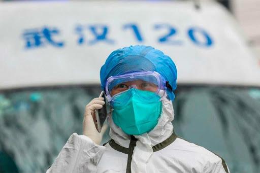Photo of Los 10 países que más han gastado para hacer frente al coronavirus