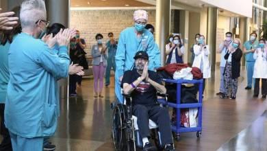 Photo of Un paciente de Seattle vence al COVID-19 y recibe una factura de 1,1 millones de dólares
