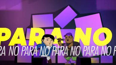 Photo of Sony le dedicó un rap a Belgrano