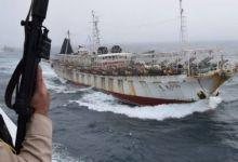 Photo of Barco de pesca chino deberá pagar histórica suma de dinero a la Argentina