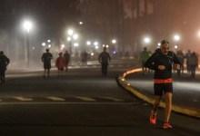 Photo of Falleció un hombre de 58 años mientras realizaba actividad física en Ciudad de Buenos Aires