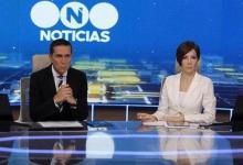 Photo of Coronavirus en Telefe: periodista dio positivo y hay alarma en el canal