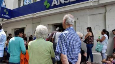 Photo of Anses suspendió el pago de los créditos para jubilados