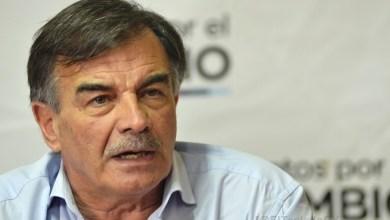 Photo of Otro diputado de Cambiemos dio positivo de coronavirus